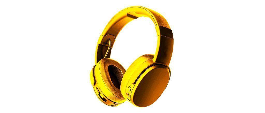 Los mejores auriculares para escuchar 8audio
