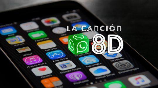 La-canción-8D-de-whatsApp 2