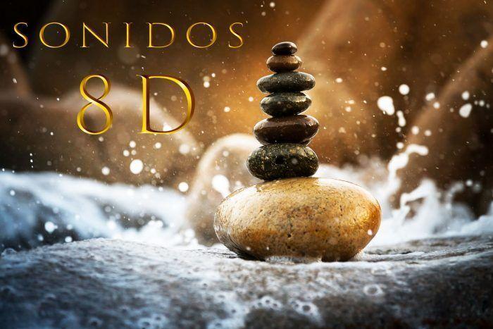 8D SONIDOS