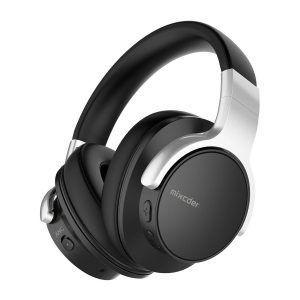 Auricular MUSICA 8D Mixcder E7