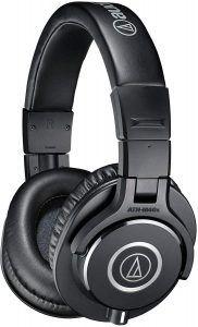 Audio-Technica ATH-M40X ES