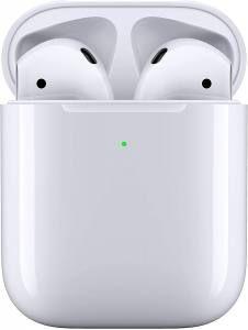 audio 8D EARPODS