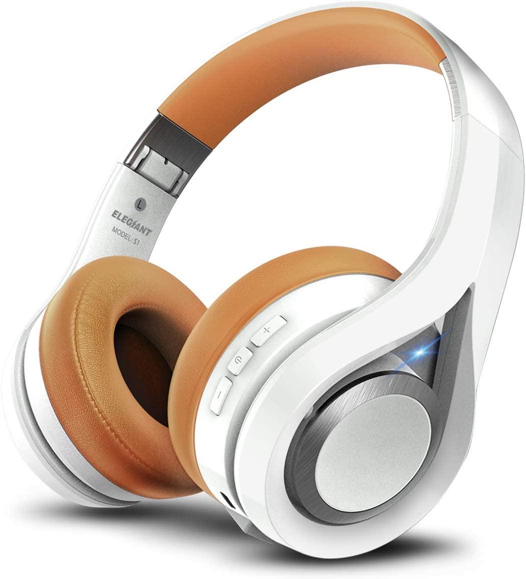 audio 8D